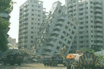 زلزله شهر والدویدا در شیلی – شدت 9.5 ریشتر – 22 می 1960