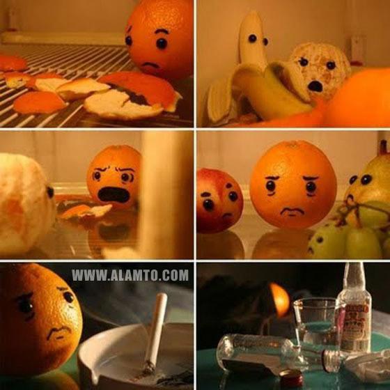 عکس های خیانت در عشق ... ! طنز