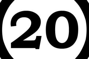 20 نکته برای عزیز تر شدن شما نزد دیگران!