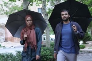 «پنج کیلومتر تا بهشت» سریال جدید علیرضا افخمی برای ماه رمضان | www.Alamto.Com