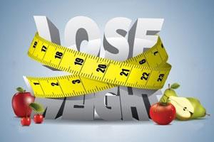 چگونه می توان جلوی بازگشت وزن کم شده را گرفت؟