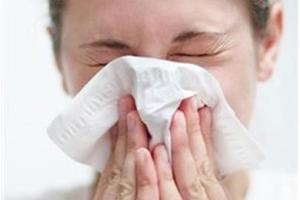 روش هایی برای رهایی از آلرژی های فصلی