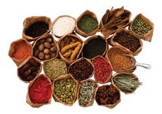داروی گیاهی از عطاری ها نخرید!
