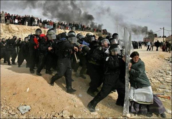 عکس های دردناک و ماندگار در تاریخ!! | www.Alamto.Com