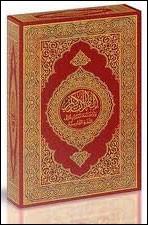 دانستنی هایی جالب از قرآن !