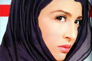 آزار جنسی و تجاوز به زنان مصری | www.Alamto.Com