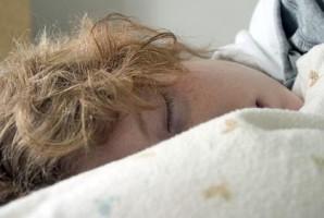 بدخوابی مغز را 7 سال پیرتر میکند!
