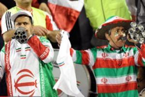 ایران به دنبال کسب میزبانی جام باشگاههای جهان