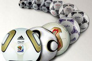ده سرمربی برتر فوتبال جهان