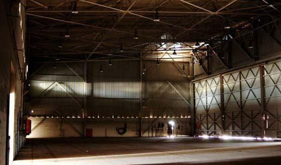 بزرگترین دوربین عکاسی دنیا +عکس | www.Alamto.Com