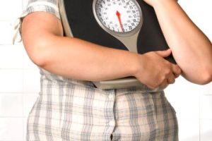 چاقی شکمی خطری جدی برای بیماران قلبی