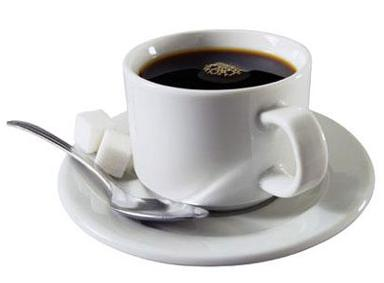 http://up.alamto.com/m/img/cofee1.jpg