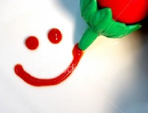 ده فایده باور نکردنی لبخند زدن