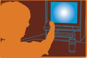 اخبار فیلمهای نوروزی شبکه دو سیما