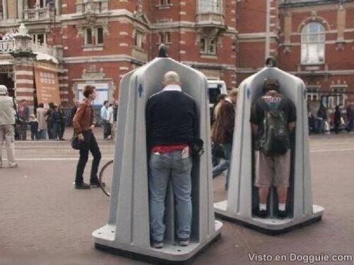 عکس های دیدنی و خنده دار از گوشه کنار جهان | www.Alamto.Com