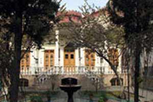 گران قیمت ترین خانه جهان در تهران + عکس | www.Alamto.Com