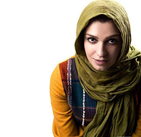عکس های جدید از بازیگران سریال قهوه تلخ|www.Alamto.Com