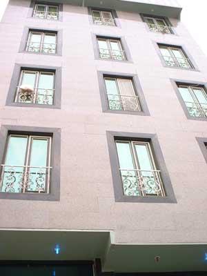 قیمت خانه اجاره ای در تهران