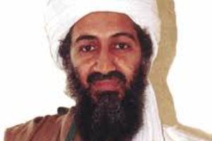 جانشین واقعی بن لادن کیست؟!