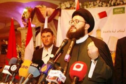 بازداشت یک جاسوس در لباس روحانیت +عکس