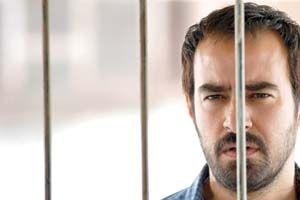 نگاهی به فیلم «جدایی نادر از سیمین»