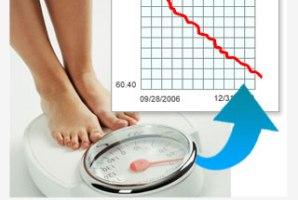 12 توصیه برای کاهش وزن
