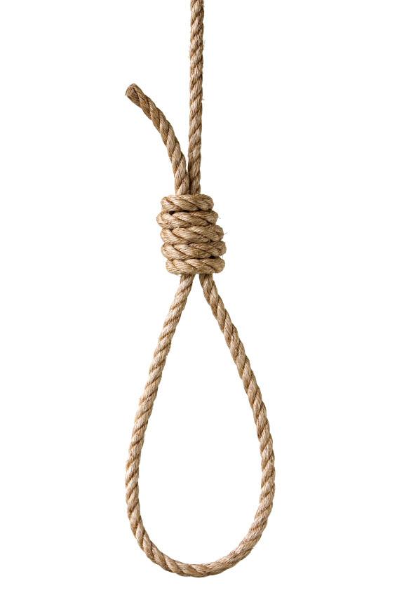 خودکشی یک دانشجو ارشد دانشگاه شریف!