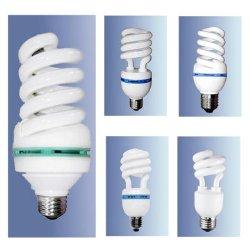 توصیه های ایمنی در مورد استفاده از لامپ های کم مصرف