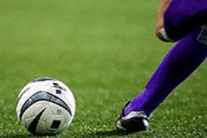 برگزاری نمایشگاه فوتبال در ایران با حضور بزرگان جهان