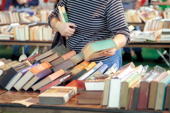 نمایشگاه کتاب تهران تمدید نمیشود!