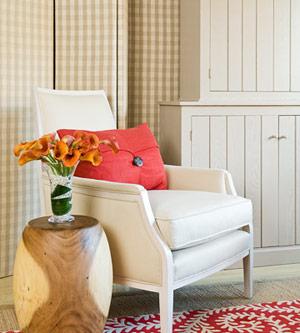 مدل و دکوراسیون جدید اتاق خواب | www.Alamto.Com