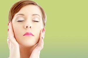 رازهایی برای داشتن پوستی شفاف و زیبا
