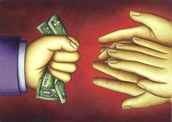 پرداخت یارانه 1800000 تومانی به یک خانوار