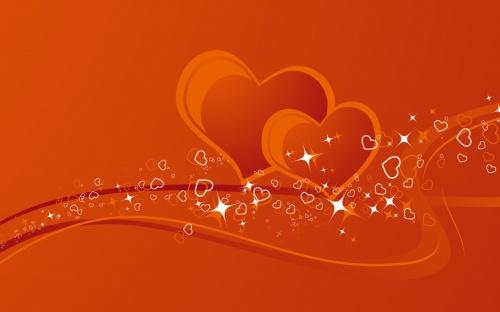 مجموعه جدید عکس های عاشقانه و رومانتیک | www.Alamto.Com