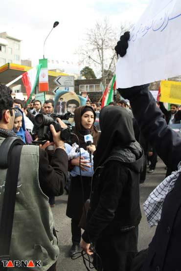 تصاویر تشییع پیکر شهید صانع ژاله , قربانی حوادث 25 بهمن