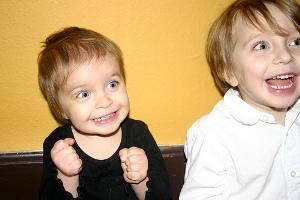 شاد ترین مردم جهان چه کسانی هستند؟