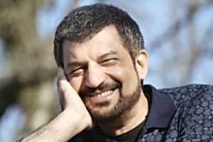 گفتگو با محمود شهریاری مجری خوشخنده تلویزیون