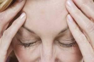 همه چیز در مورد بیماری سینوزیت