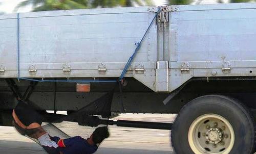 عکس های جالب از سوژه های خنده دار! | www.Alamto.Com