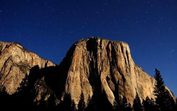 عکس های بسیار زیبا از طبیعت و قدرت الهی | www.Alamto.Com