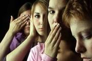 تجاوز بی رحمانه یک مربی به دختر ۱۱ ساله!