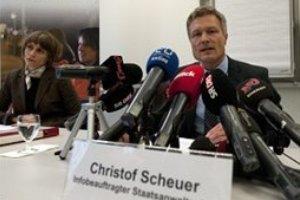 تجاوز به ۱۱۴ معلول و یک نوزاد توسط مرد سوئیسی | www.Alamto.Com