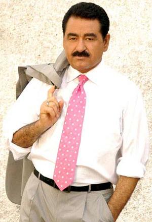 جزئیات ترور ابراهیم تاتلیس خواننده مشهور ترکیه ای