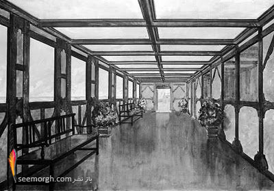 عکس های دیدنی و کمیاب از کشتی تایتانیک