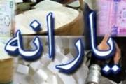 یارانه ماهانه برای هر ایرانی در سال 1390