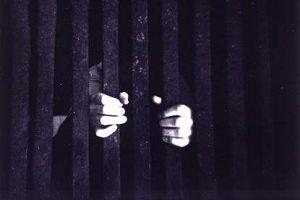 فرار 5 زندانی با شکافتن سقف زندان سبزوار