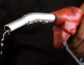 منتظر افزایش 20 درصدی قیمت بنزین باشید!