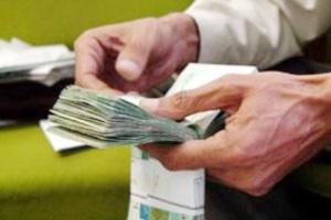 اعلام زمان افزایش حقوق کارمندان و 3 ماه معوقه