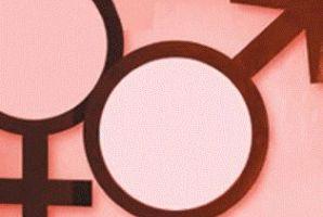 سه توصیه اساسی برای پیشگیری از بیماری های جنسی