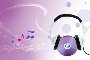 حاشیههای یک آلبوم خاص با صدای چاوشی، یزدانی، صالحی و...